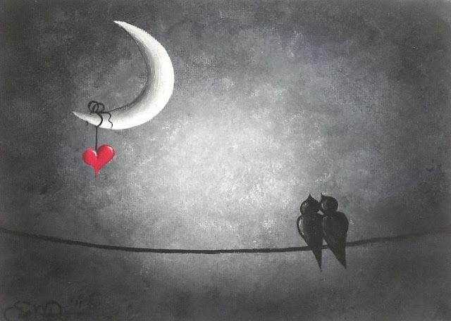 4e48ca561a7 3 συναισθήματα που μοιάζουν με αγάπη, αλλά δεν ειναι… - healingeffect.gr