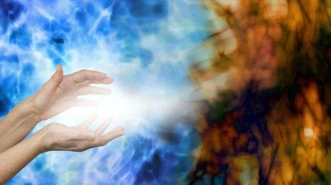 http://www.healingeffect.gr/wp-content/uploads/2016/05/Clearing-Negative-Energy.jpg