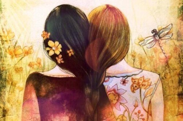 https://www.healingeffect.gr/wp-content/uploads/2016/10/koritsia-mazi.jpg