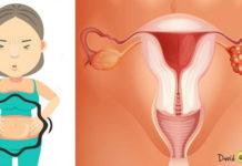 γυναικολογικού καρκίνου