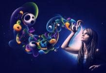 Δημιουργικός Οραματισμός