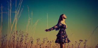 ελεύθερη ψυχή