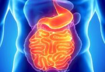σώμα τοξίνες