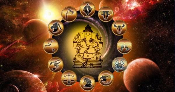 Αστρολογία αγώνας κάνοντας ελεύθερα ινδική θρησκεία που χρονολογείται