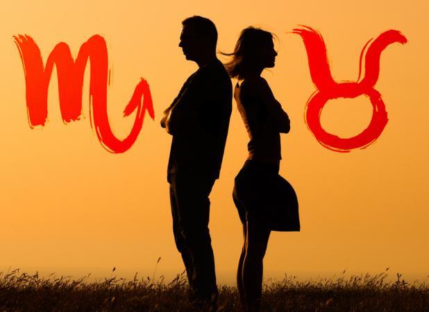dating με αστρολογία